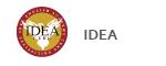 IDEA 英语学院
