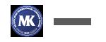 MK-Iloilo 语言学校