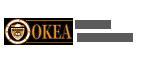 OKEA 英语学院