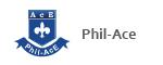 Phil-Ace 语言学校