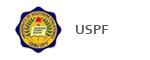 USPF 语言学校