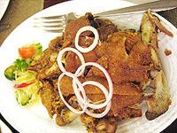 菲律賓美食小吃-5
